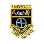 linwood-high-school.jpg
