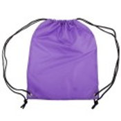 Darnley Primary Drawstring Back Pack