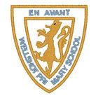 wellshot-primary-school.jpg