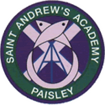 St Andrews Academy.png