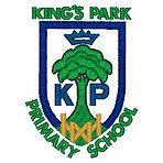 kings-park-primary-school.jpg
