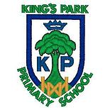 kings-park-primary-school.jpg