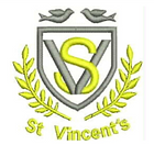 St Vincents.png