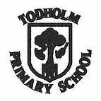 Todholm Primary.jpg