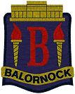 Balornock_Primary_School.jpg