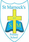 St Marnock's