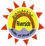 Riverside_PS_reworked.png