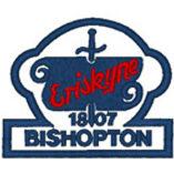 bishopton-primary.jpg