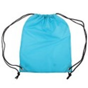St Fillan's Primary Drawstring Back Pack