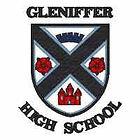 Gleniffer High School.jpg