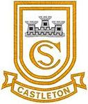 Castleton.jpg