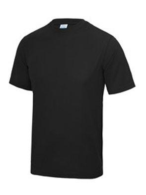 Bellahouston Academy Dri-Fit PE T Shirt