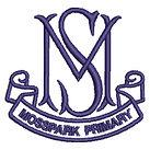 mosspark-primary-school.jpg