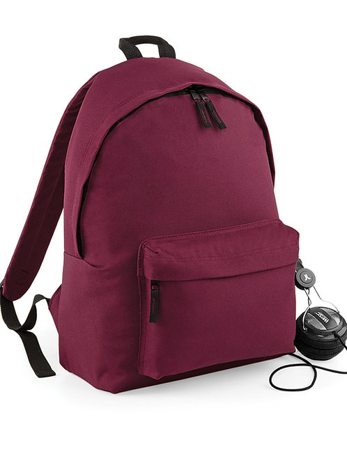 Netherlee Primary School Back Pack