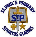 St_Pauls_Primary_School_Glasgow.jpg
