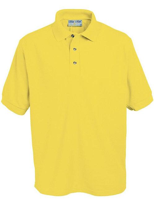 Arthurlie Family Centre Polo Shirt