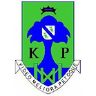 KINGS PARK SECONDARY2-150x150.png