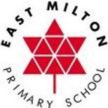 East Milton Primary School Tie