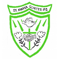 ST MARIA GORETTI2-150x150.png