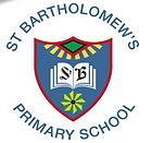 St Bartholomew's.png