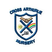 cross-arthurlie-nursery.jpg