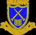 HILLPARK_SENIOR_BLAZERS_SCH_EEE21.png