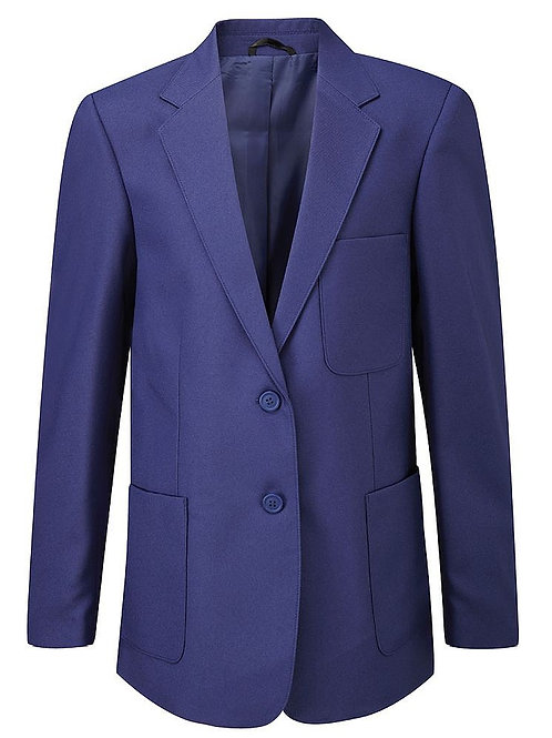 Hillington Primary School Girls Blazer