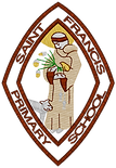 st_francis_GLAS_001-20_for_YELLOW (1).pn