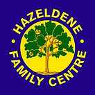 Hazeldene FC.jpg