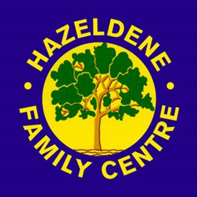 Hazeldene Family Centre Showerproof Kagoul