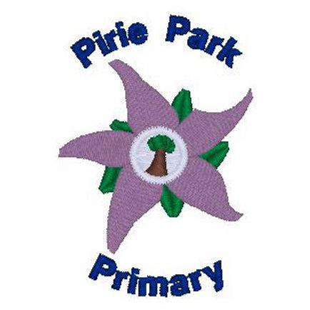 Pirie Park Primary Hair Accessories