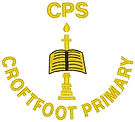 Croftfoot_Primary_School.jpg