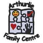 Arthurlie Family Centre.jpg