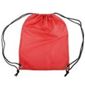 Cleeves Primary Drawstring Back Pack