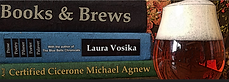 GH Books Brews header.PNG