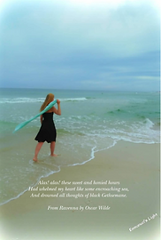 GH Poetry w image beach.PNG