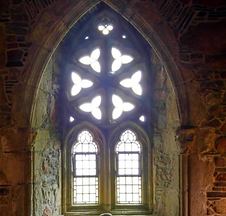 GH church window.PNG