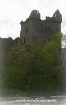 GH castle photo.PNG