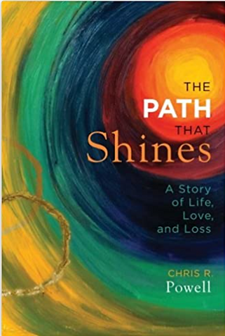 GH Path that Shines cover.PNG