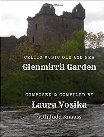 GH Glenmirril Garden Cover.PNG