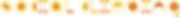 PIXLR Social Climbing_Logo_Type_OneLine.