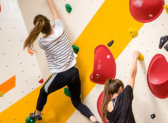 180901_Social_Climbing_Web_Res_55_edited