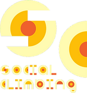 PIXLR 20130952 Social Climbing_Logo_Noba