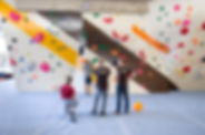 180901_Social_Climbing_Web_Res_12.jpg