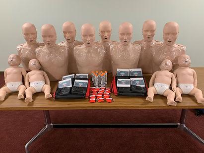 CPR equipment.jpg