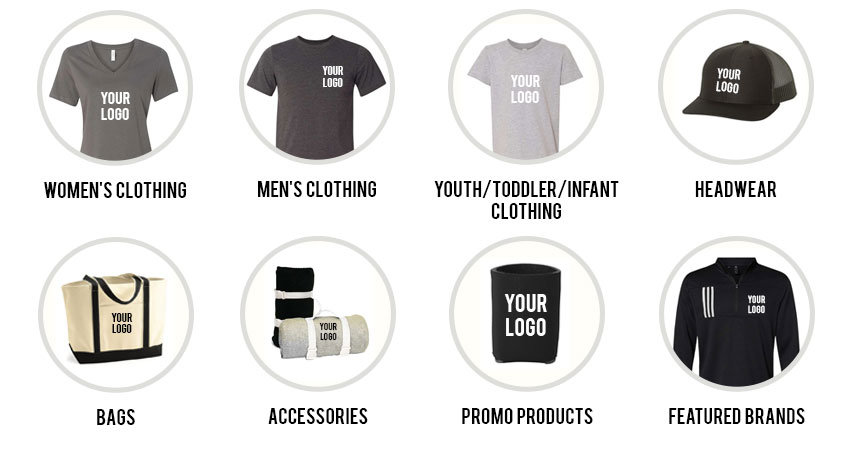 personalized-products.jpg