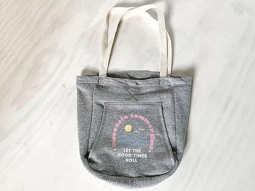 Wisconsin Summertime Bag