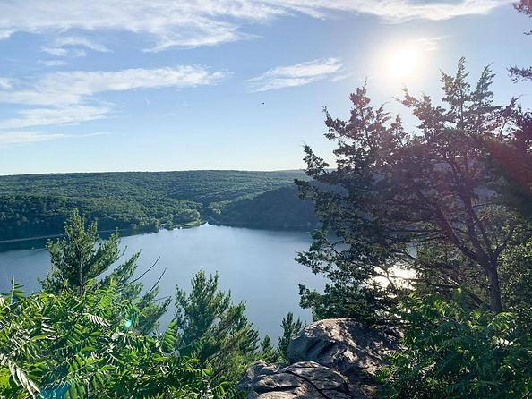 wi-lake1.jpeg