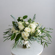 rooted-and-wed-white-garden-wedding-flower-collection-bridal-bouquet-1.jpg