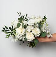 White-Bridal-Bouquet.png